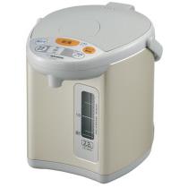 象印 マイコン沸とう電動ポット 2.2L CD-WX22-HA 563-3076