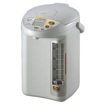 象印 マイコン沸とう電動ポット 5L CD-PB50-HA 167-4928