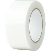 養生テープ 50mm×50m 透明 30巻  TO4100T-50   761-3739