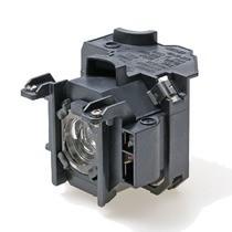 ELPLP38 交換用ランプ ELPLP38