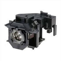 ELPLP43 交換用ランプ ELPLP43