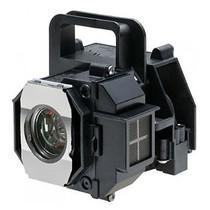 ELPLP49 交換用ランプ EH-TW4000/EH-TW3000用