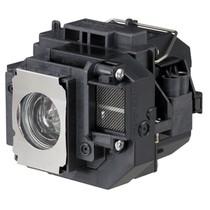 ELPLP54 交換用ランプ EB-W8/X8/S8用