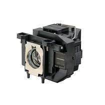 383-7405 交換用ランプ (EB-X14/W12/X12/S12/S02用)