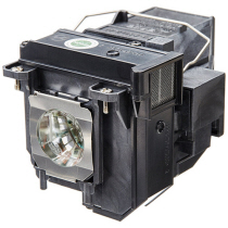 ELPLP71 プロジェクター交換用ランプ ELPLP71