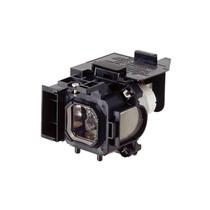 NP05LP 交換用ランプ(VT700J専用ACランプ)