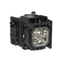 NP06LP 交換用ランプ