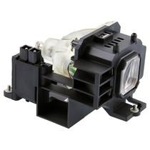 NP07LP 交換用ランプ