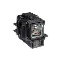 VT75LPE 交換用ランプ(LT380J/LT280J/VT676J/VT670J/VT470J専用DCランプ)
