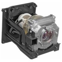 WT61LPE 交換用ランプ