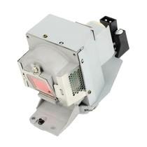 T-EX320LP 交換用ランプ VLT-EX320LP