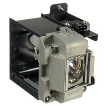 VLT-XD3200LP 交換ランプ VLT-XD3200LP