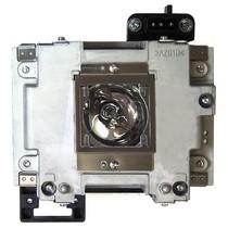 VLT-XD8000LP 交換用ランプ VLT-XD8000LP