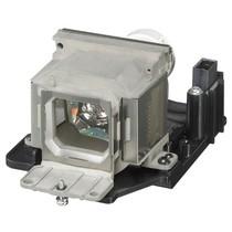 LMP-E212 プロジェクターランプ LMP-E212(VPL-SW535 VPL-SX535用交換ランプ)