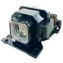DT00821HDCN CP-X5J用交換ランプ