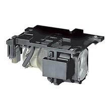 DT01021HDCN プロジェクター交換ランプ DT01021HDCN
