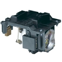 交換用ランプ DT01121HDCNDT01121HDCN 液晶プロジェクター 交換用ランプ, 健太餃子館:d10b8723 --- 2017.goldenesbrett.net