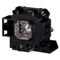4330B001 LV-7380/LV-7285用交換ランプ LV-LP32