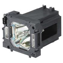 2542B001 LV-7585用交換ランプ LV-LP29