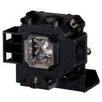 3522B003 LV-7385/LV-8310用交換ランプ LV-LP31