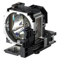 2678B001 SX80専用交換ランプ RS-LP05