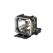 1311B001 SX6・X600用交換ランプ RS-LP02