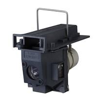 512628 RICOH PJ 交換用ランプ タイプ11