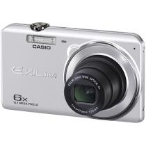 EX-Z900SRSET デジタルカメラ EXILIM ケース・ストラップ付 シルバー