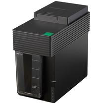 デジタル名刺ボックス「ビズレージ」  DNX100   015-0011