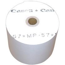 業界No.1 ロールペーパー MP-57 5本入 今だけ限定15%OFFクーポン発行中 5583A002 120-5695
