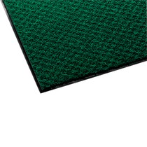 MR-027-148-1 吸水用マット テラレインライト 屋内用 緑 900×1800mm