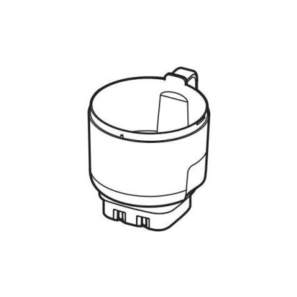 オムロン NEB-RWT-78 作用槽 ネブライザ ネブライザー 部品 オプション品 NE-U780