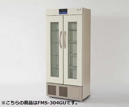 薬用保冷庫 FMS-504G 内容量500L
