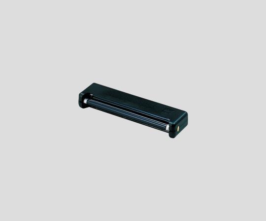 手洗い評価キット(グリッターバグ)専用ランプ・ケースセット(1式)