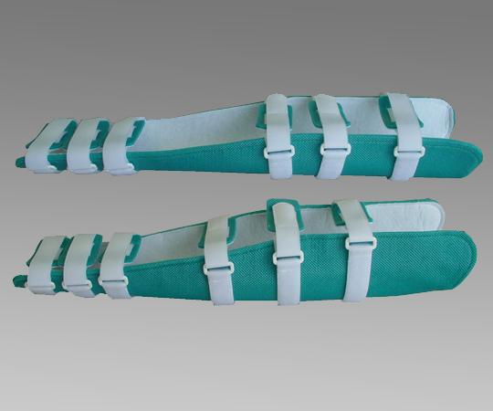 腕固定ホルダー (透析用) Mサイズ 616117301 8-8243-03