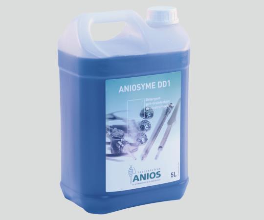 アニオザイムDD1(酵素系除菌洗浄剤)5L ANI1200036, 三雲町:083974ac --- sunward.msk.ru