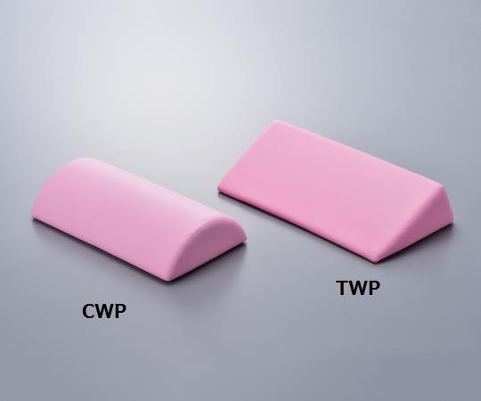 体位固定クッション (防水タイプ) TWP 三角 200×400×100mm