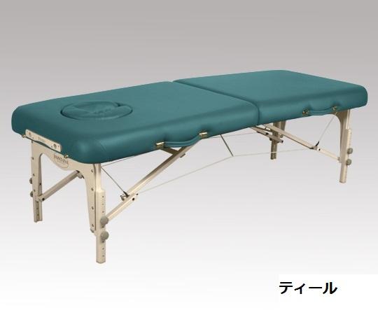 送料無料 体重計/】折りたたみベッド 630×1820×450~650(mm) 介護用品