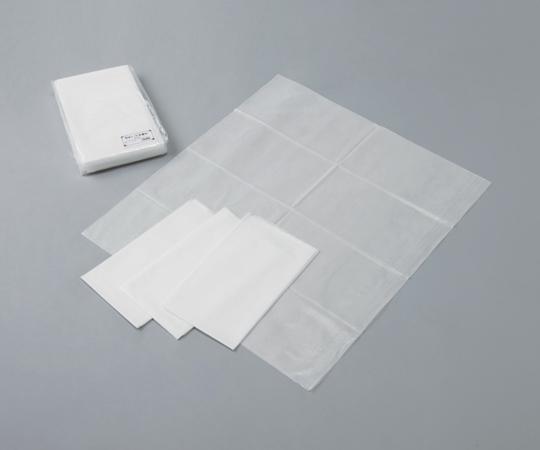 プロシェア・ディスポ防水診察台カバー 800×1800(mm) 1箱(20枚/袋×10袋入) FDC-200