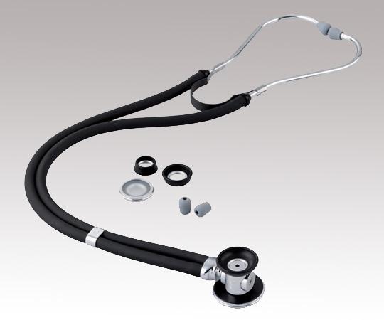 聴診器(マルチスコープ)