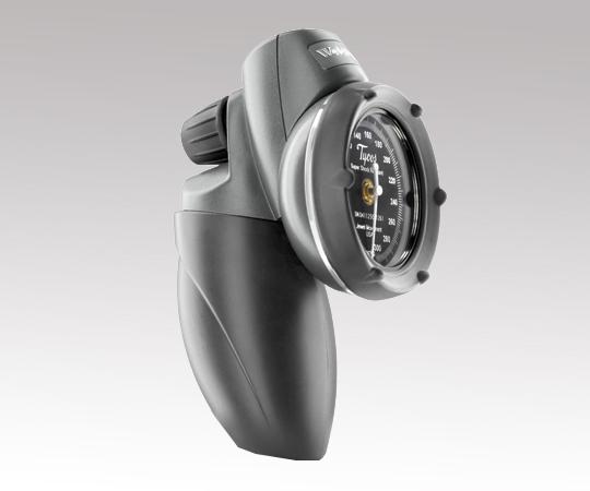 アネロイド血圧計(デュラショック・ハンド型) ゲージのみ DS58