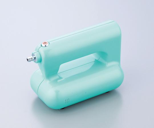 ケンツメディコ 自動加圧ポンプ(お手軽さん) PUMP-301