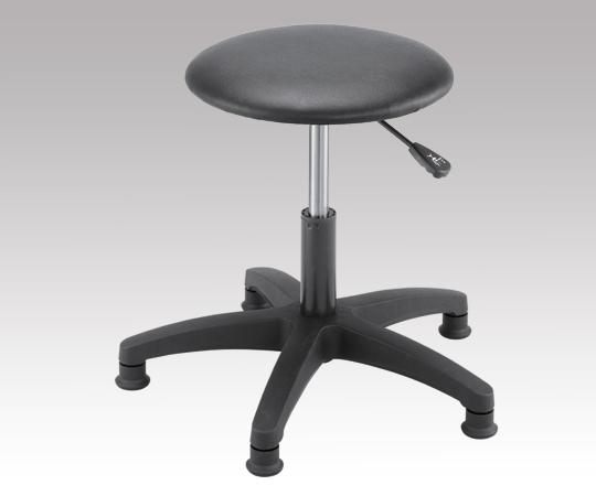 【代引き不可】A&D 全自動血圧計(診之助Slim) 専用椅子(固定足) TM-STA001