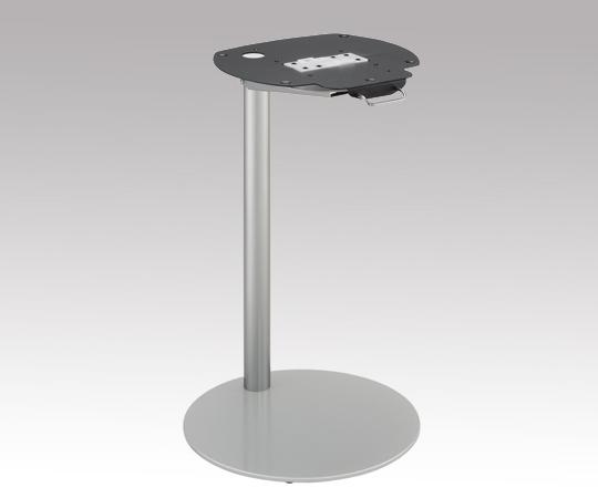 A&D 全自動血圧計(診之助) 可動式専用架台