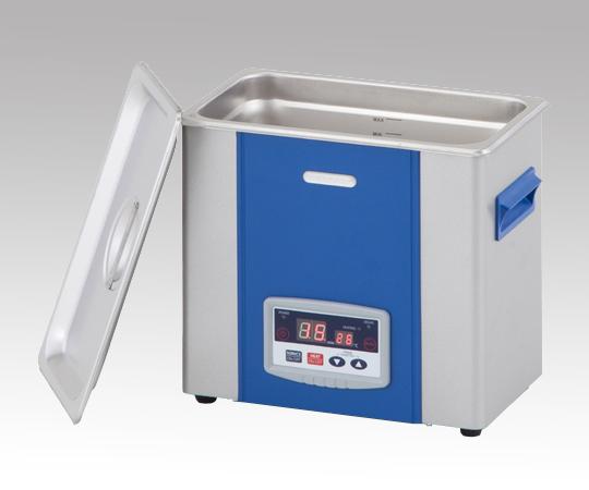 超音波洗浄器 AS22GTU 1-1628-02