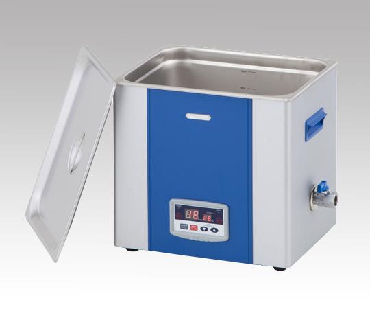 超音波洗浄器 AS52GTU 1-1628-04