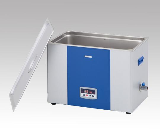 超音波洗浄器 AS83GTU 1-1628-07