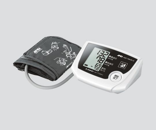 A&Dスマートフォン対応血圧計 UA-772-NFC