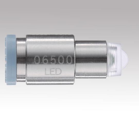 ウェルチアレン 耳鏡 LED予備電球 06500-LED