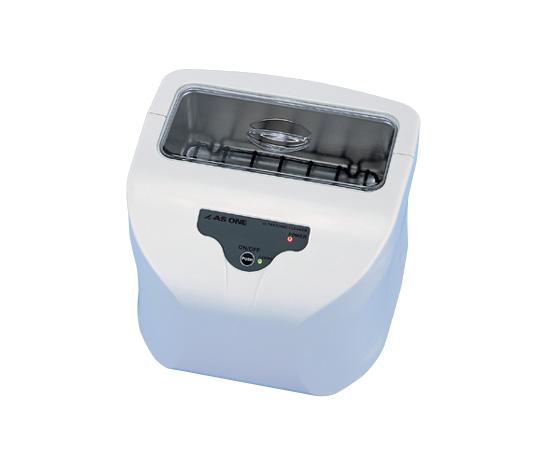 超音波洗浄器 VS-70RS1  1-6599-01